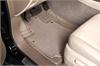 宝驰御垫PVC/天鹅绒变脸通用地毯、脚垫