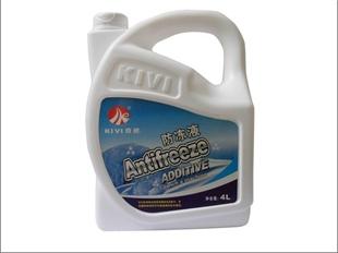 防冻液/提供OEM代加工