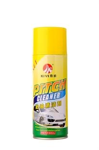 柏油清洁剂/提供OEM代加工