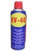 防锈剂/除锈剂/螺丝松动剂/OEM代加工