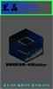冰固-Soildice-窗膜  黑晶