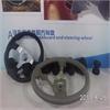 专业供应广本汽车方向盘、丰田汽车方向盘、PU方向盘厂家