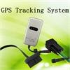 卫通达厂家直销GPS定位防盗器WTD-012F防水防火防尘大小车适用