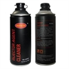 燃油系统清洗剂_燃油系统清洗剂OEM_燃油清洗剂加盟