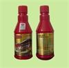 邁斯特柴油添加劑_柴油添加劑加盟_柴油添加劑代理