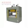 宁波热铆机 汽车门板热铆机 热铆塑料焊接机