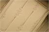 车丽饰 全包围汽车脚垫 汽车脚垫 汽车地胶 汽车脚垫厂 广州汽车脚垫
