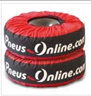 供应河之源汽车备胎罩/轮胎套/备胎套/均可定做各种类型的轮胎罩