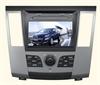 GPS车载DVD导航专用一体机
