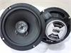 隆霸汽车音响喇叭汽车音响改装汽车用品批发LB-6509 6.5寸同轴