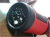 厂家供应4寸带高音汽车/摩托车 插卡低音炮