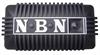 NBN 868APR低音炮/NA-868APR/8寸有源低音炮/汽车低音炮/电话防伪
