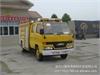 紧急排险救援工具