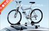 车用自行车架