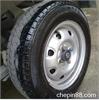 浓缩轮胎蜡