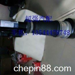 供应奔驰S300减震器,发电机,方向机,原厂件