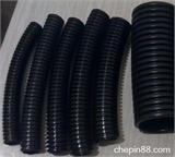 聚丙烯线束波纹管、PP塑料波纹管、PP阻燃波纹管、聚乙烯电线护套波纹管