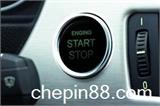多款车型专车专用一键启动/智能钥匙/智能防盗/远程启动