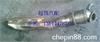 供应奥迪A8 4.2三元催化,汽油泵,起动机,原厂