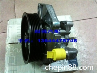 供应奔驰GL550助力泵,汽油泵,刹车盘,原厂