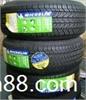 批发各种规格型号 普利司通轮胎 卡客车轮胎、装载机轮胎