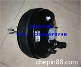 供应奔驰S280刹车大力鼓,发电机,电子扇,原厂