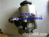 供应奔驰S320助力泵,电子扇,节温器,原厂