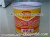 供应卫士EP2高温油-WATTS铝基脂