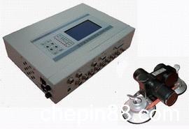 LY-950  机具作业速度测试仪