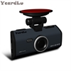 新款行车记录仪 车载高清夜视行车记录器 1080P全高清黑匣子