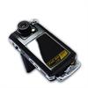 厂家直销高清行车记录仪YCL-5100  120度超广角汽车黑匣子