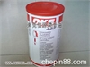 OKS422 极压高温润滑脂