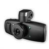 安霸方案YCL-5210G 热销行车记录仪 带碰撞感应移动侦测高清DV
