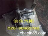 广州云豹YB6480汽车配件 广州云豹拆车件