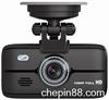 2013新款行车记录仪全国首销   1080P全高清夜视行车记录仪