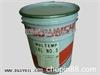 協同3號潤滑油MULTEMP LRL NO.3