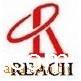 车载DVD机REACH 155项检测认证