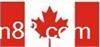 DVD影碟机/多媒体音箱加拿大ICES003认证