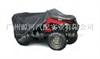供应河之源沙滩车车罩沙滩车车衣ATV车罩ATV车衣各类型车车衣车罩