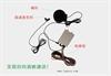 深圳厂家供应车载GPS定位器汽车防盗器HSZ-202智能型
