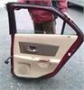銷售別克君威門總成,座椅,儀表,方向機,前大燈,鋼圈原廠件,拆車件