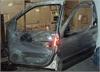銷售別克GL8門總成,座椅,天窗總成,倒車鏡,前大燈,方向機原廠件,拆車件