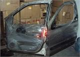 销售别克GL8门总成,座椅,天窗总成,倒车镜,前大灯,方向机原厂件,拆车件