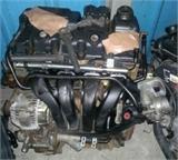 销售丰田威驰发动机,波箱,分动箱,变速箱,传动轴,前大灯,发电机等原装拆车件