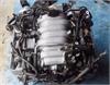 銷售豐田4500發動機,減震器,前橋,差速器,減速器,傳動軸,擺臂等原裝拆車件