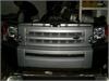 銷售陸虎發現3前嘴,發動機,前大燈,發電機,冷氣泵,助力泵,活塞連桿等原裝拆車件