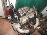 销售雪佛兰3.8发动机,波箱,减震器,三元催化器.方向机.前大灯等原装拆车件