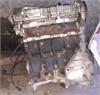 銷售大眾帕薩特發動機,活塞連桿,缸體,三元催化器,汽油泵,發電機等原裝拆車件