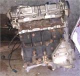 销售大众帕萨特发动机,活塞连杆,缸体,三元催化器,汽油泵,发电机等原装拆车件