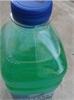 供应批发 德众玻璃水 防冻玻璃水 零下25度玻璃水